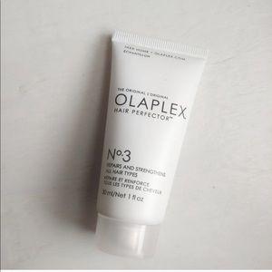OLAPLEX NO. 3 HAIR PERFECTOR 30.0 ML BN